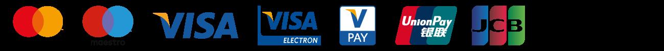 b-payment-logo